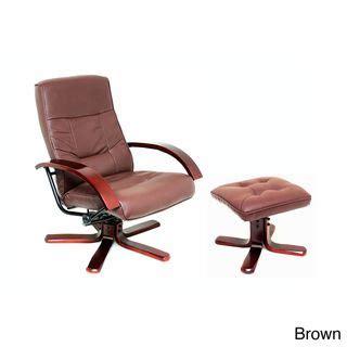 broken recliner chair la z boy lazy boy swivel rocker stuffed easy chair