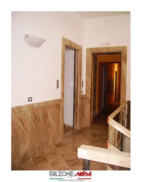 cornici per porte interne in legno cornici in pietra per porte interne fioriera con