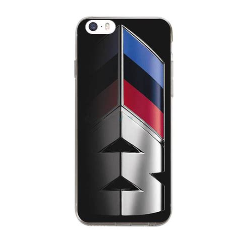 Bmw Iphone All Hp m3 series new design for iphone 7 7 plus 6 6s 6 plus 6s plus 5 5s se and all samsungs