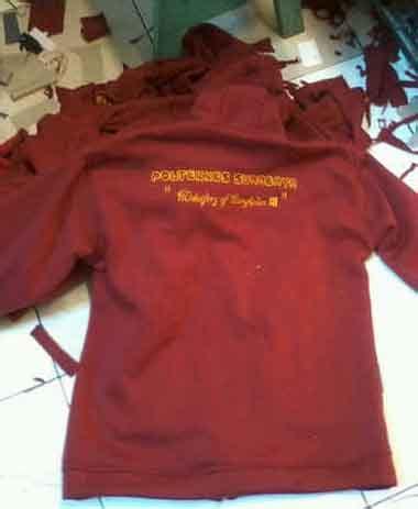 desain kaos seragam sma jual kaos olahraga grosir baju olahraga desain kaos olahraga kaos olahraga sekolah kaos