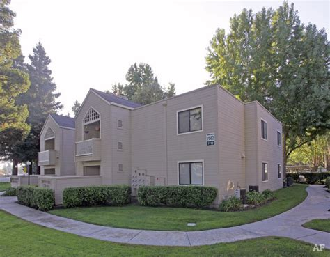 Sacramento Appartments by River Sacramento Ca Apartment Finder
