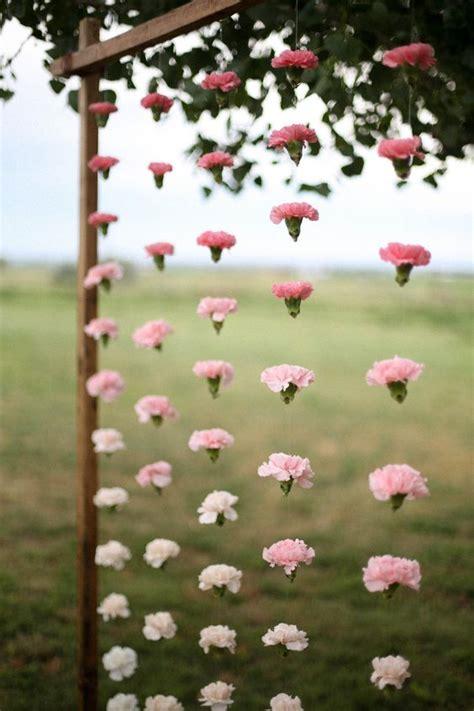 Diy Photo Frame Kits Floral Blessing Bingkai Foto Kado Fpm004 festa de noivado ideias para organizar e fotos