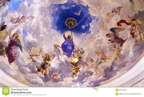 greek catholic church ukraine