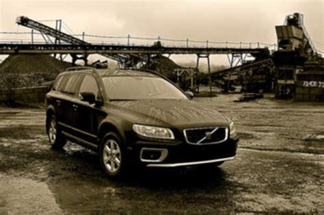 Volvo Xc70 Service Repair Manual Volvo Xc70 Pdf Online