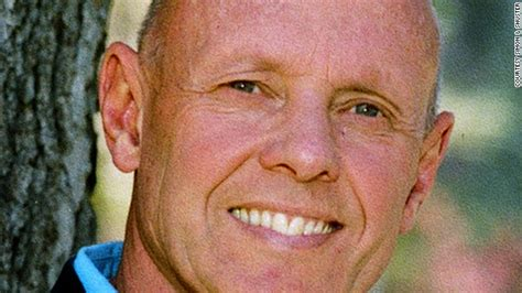 anymore famous musicians died today autism day by day stephen covey author quot 7 habits of