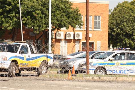 Metro Arrest Records Metro Discloses Seven Empd Officials Criminal Records Kathorus Mail
