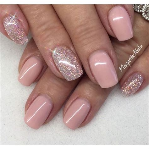 expert design nails hair spa 50 stunning manicure ideas for short nails with gel polish
