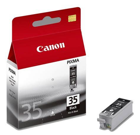 Tinta Printer Canon 746 Calor 100 Ori tinta canon pgi 35bk 1509b001 ip100 ip110 1509b001 mastoner