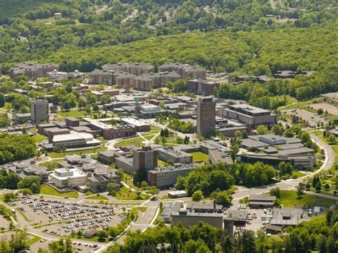 Percent Mba Students Binghamton Univ by Suny Could Hike Tuition For Some Out Of State Students