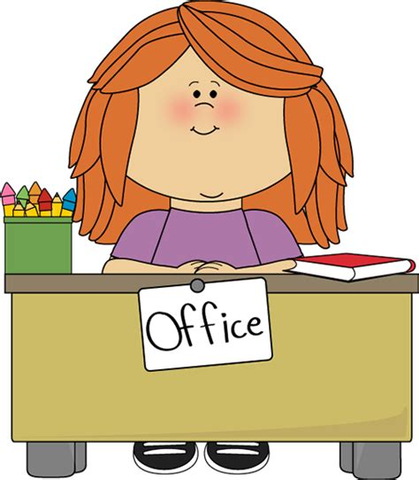free clipart office school office clipart clip library