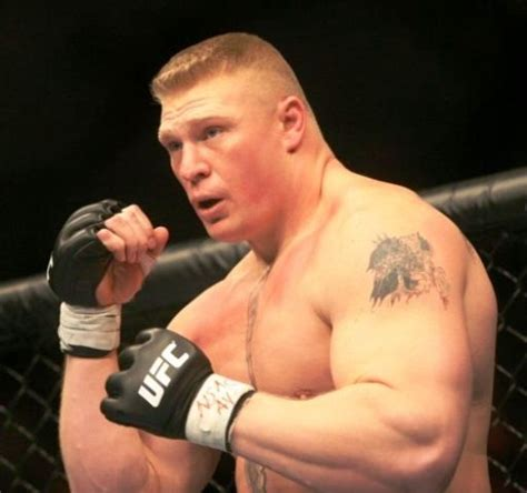 brock lesnar chest tattoo brock lesnar s 4 tattoos their meanings guru