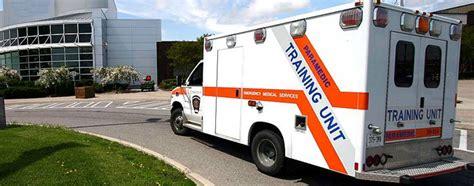 emergency  call centre communications durham college oshawa ontario canada