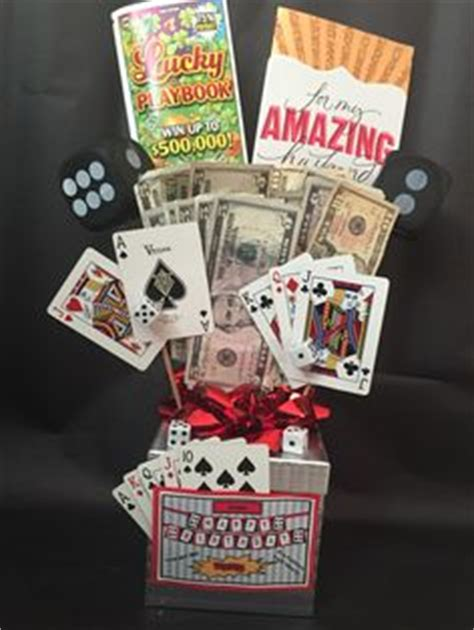 Casino Gift Cards - playing card flower paper flower poker party vegas poker paper unique flower