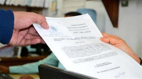 domicilio para carta antecedentes no penales cdmx carta de antecedentes no penales en cdmx c 243 mo tramitarla