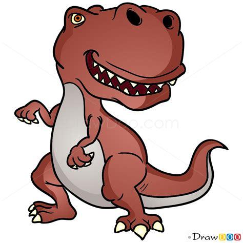 film gta dinosaurus how to draw karharodontosaur dinosaurus