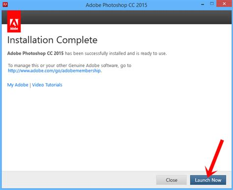 tutorial photoshop cc 2015 pdf adobe photoshop keygen tutorials cs6 extended 13 0