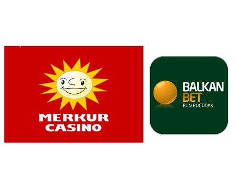 balken bett jpm advises merkur casino in balkan bet m а transaction
