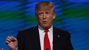 trump s ted cruz fellow republicans condemn donald trump s