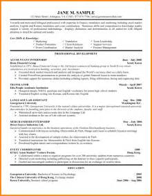 Cover Letter For Promotion Within Company by Sle Cover Letter For Promotion Within Company