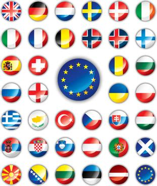 flags of the world vector eps world flags vector free free vector download 3 927 free