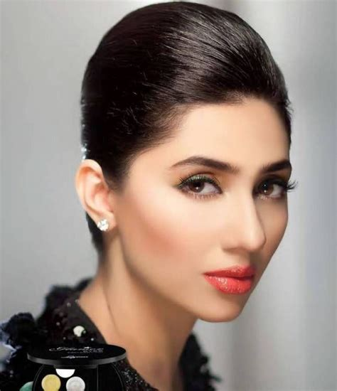 most beautiful actresses pakistan top 10 most beautiful pakistani actresses in 2014