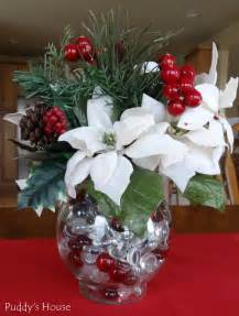 Christmas table centerpiece decorations ideas car tuning