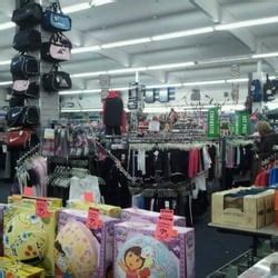 sporting goods lake charles big 5 sporting goods sport zubeh 246 r 5950 s state st