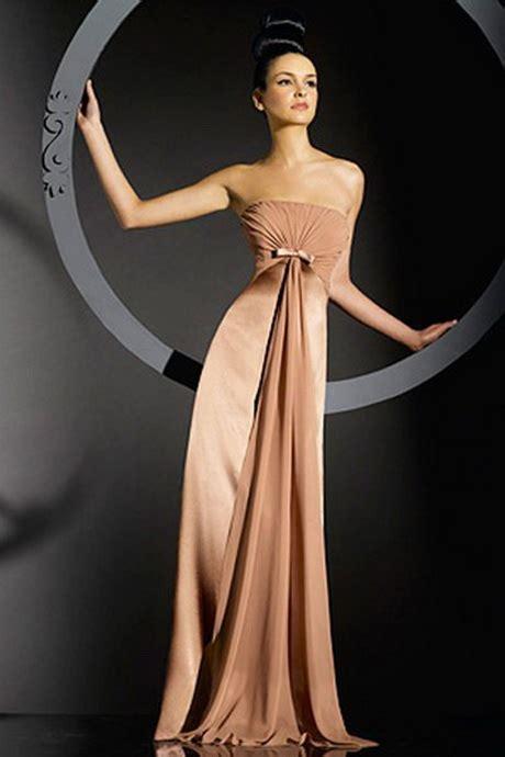 cocktail jurken wanneer dragen black tie jurken