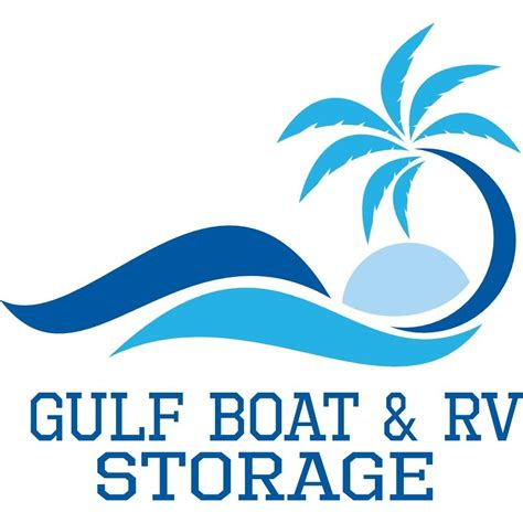 boat parking near me gulf boat and rv storage coupons near me in waveland