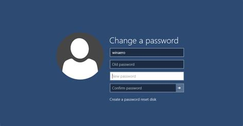 windows password reset kickass how to screenshot windows 10 lock screen choice image