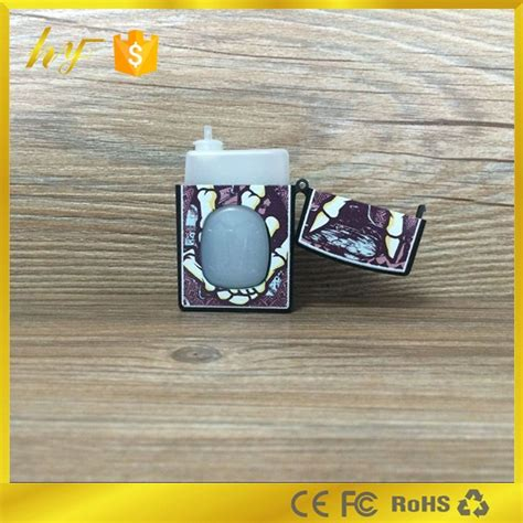 Empty Bottle Lighter Zippo Style For Liquid 20ml Not Unicorn Botol buy wholesale zippo lighter from china zippo lighter wholesalers aliexpress