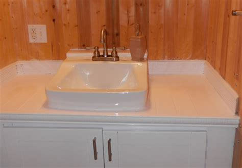 mobile home bathroom sinks the best decorating ideas for mobile home bathrooms