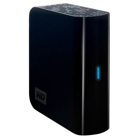 Harddisk External 1tb Western Digital western digital my book essential edition 1 tb usb 2 0
