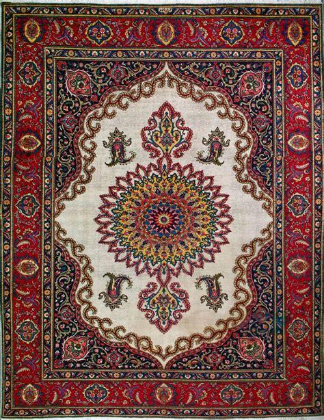 tappeti persiani tabriz 186 best tappeti persiani tabriz images on