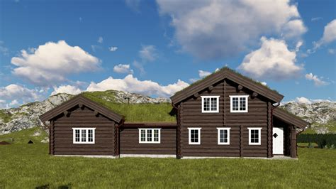 Log Cabin Kits Manitoba by Log Cabin Lc160 Log And Timber Frame House Manufacturing