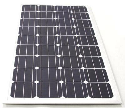 300w 24v Solar Panel by Solar Panels 250w 300w 320w Price In India Kenbrook Solar