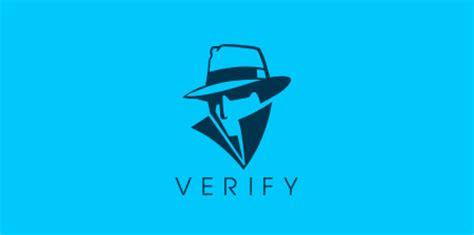 design logo kreatif logo24 jpg