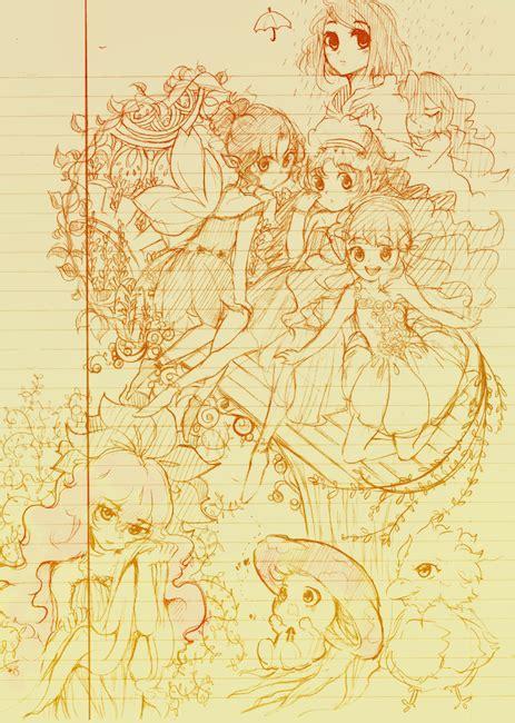 does doodle die amazing classroom doodles