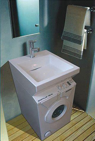 waschmaschine unter waschbecken mehr infos die kleinste trommelwaschmaschine europas