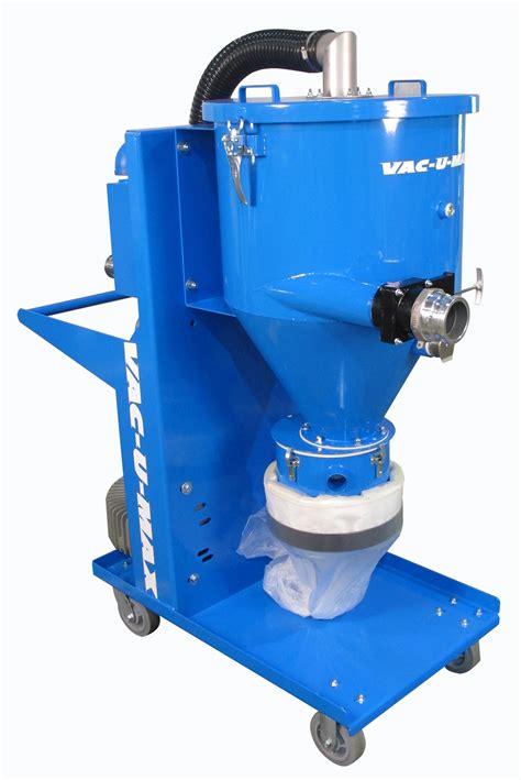Vacuum Cleaner Industrial portable vacuum cleaner industrial images