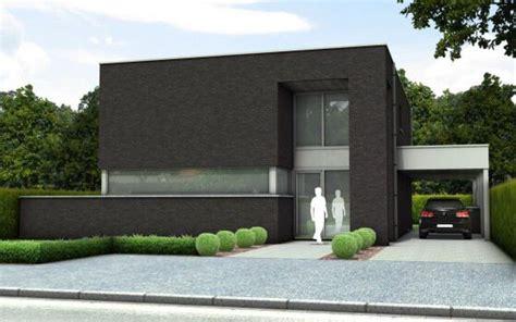 moderne carports moderne stijl carport huizen inspiratie