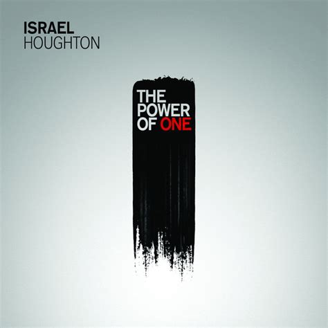 Cd Ori Decade The Best Of Israael Houghton New Breed 2 Cds moving forward a song by israel houghton on spotify