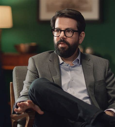 Ibm Commercial British Actor | who is the actor ibm commercial download pdf