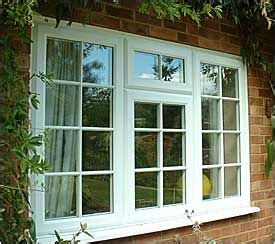 house windows melbourne 17 best images about upvc windows melbourne on pinterest plymouth home and window cost