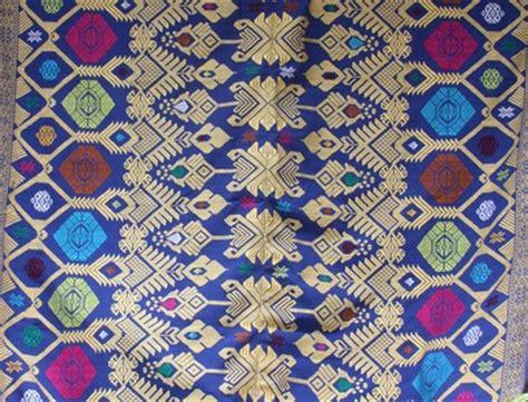 textile pattern indonesia indonesian textiles on pinterest textiles textile