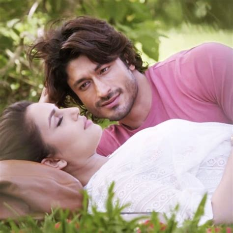 cute love couple wallpapers  mobile gallery