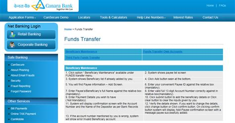 state bank of india branches in germany bank ifsc code micr code code sort code bsb code