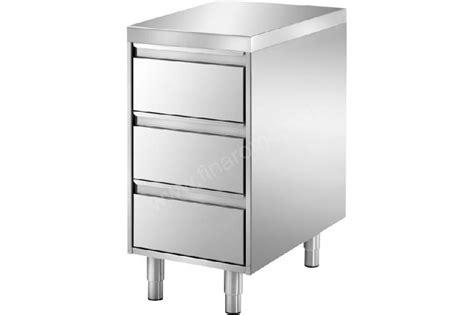 achat meuble de cuisine 10 id 233 es de d 233 coration