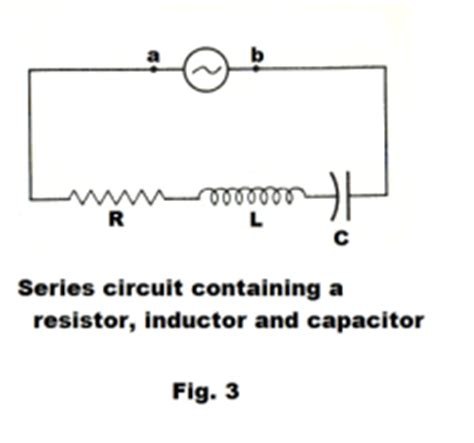 differences between inductor and capacitor difference between resistor inductor and capacitor 28 images phase angle and power factor