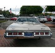1973 Chevrolet Impala  User Reviews CarGurus